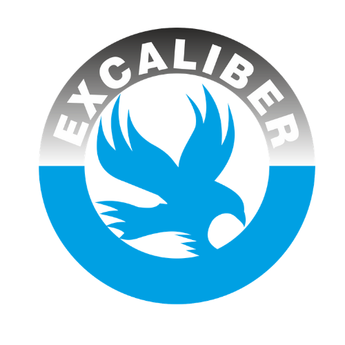 Excaliber Securities